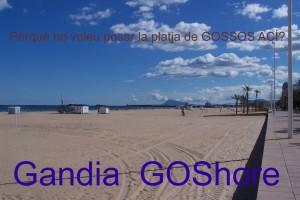 gANDIA g 2