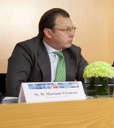 Mariano-Vivancos-ARA_ARAIMA20120601_0126_24