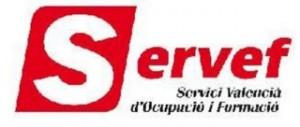 113_LOGOS_SERVEF,_BANCAJA,_U.E.[1]