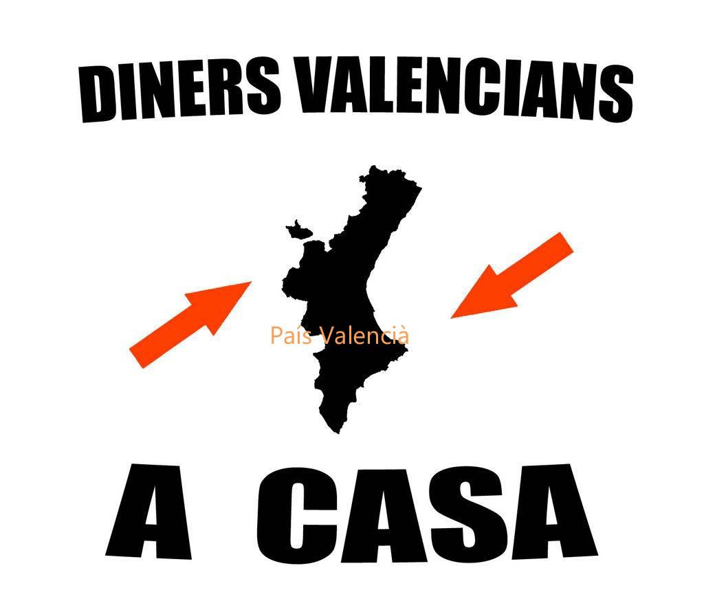 diners-valencians-a-casa