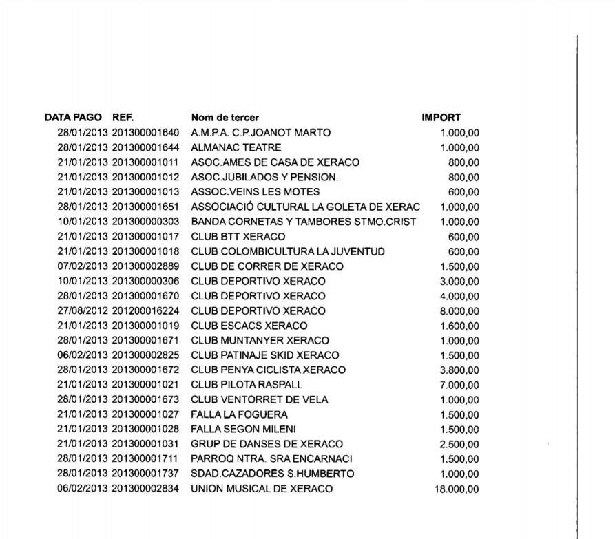 factura-2012